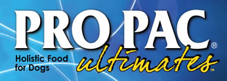 Pro Pac Ultimates Logo