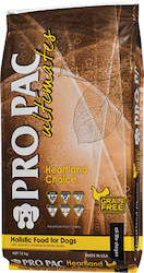 Pro Pac Ultimates Grain-Free: PRO PAC Ultimates-Heartland Choice Chicken & Potato (Grain Free)