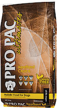PRO PAC Ultimates-Heartland Choice Chicken & Potato (Grain Free)