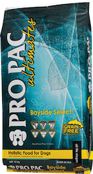 Dog Treats: PRO PAC Ultimates - Bayside Select Whitefish & Potato (Grain Free) Dog Treats